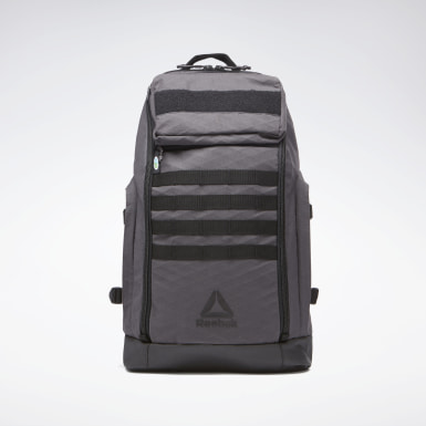 Fitness & Training Training Backpack Grau