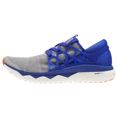 FLOATRIDE RUN FLEXWEAVE Hombre Running