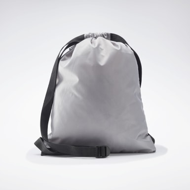 Training Grey One Series Training Gym Sack