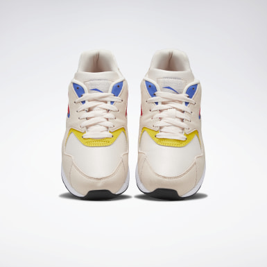 Buty Torch Hex