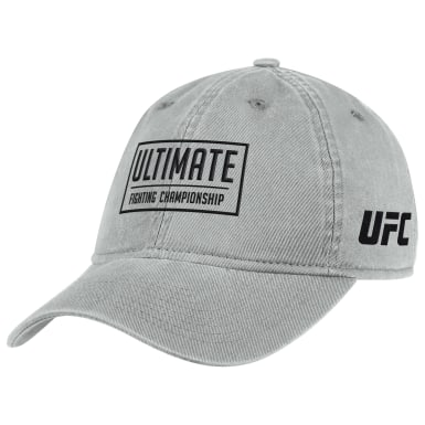 UFC WEIGH-IN ATHLETE PRODUCT F