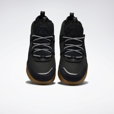 Bottines Workout Plus Ripple
