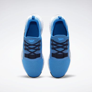 Scarpe Flashfilm Train 2 Blu Uomo Fitness & Training