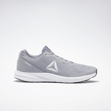 Men Running Reebok Runner 3.0 Shoes