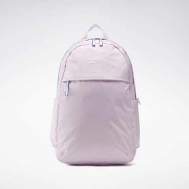 Mochila Classics Foundation 2.0 Rosa Classics