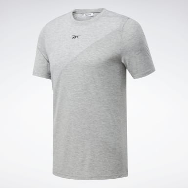 Workout Ready Supremium Tee
