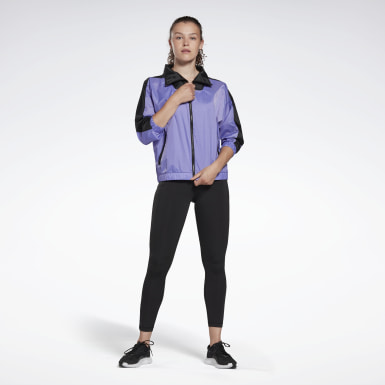Frauen Fitness & Training MYT Track Suit