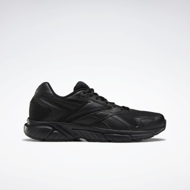Classics Black Reebok Royal Hyperium Shoes