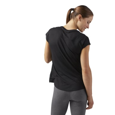 T-Shirt Workout Ready Supremium 2.0