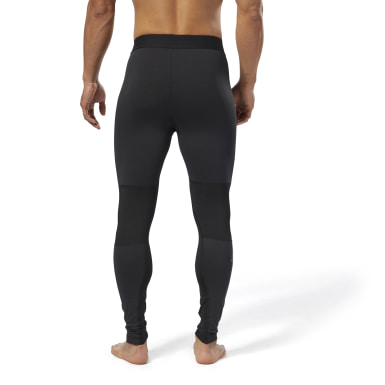 Tight Thermowarm Compression