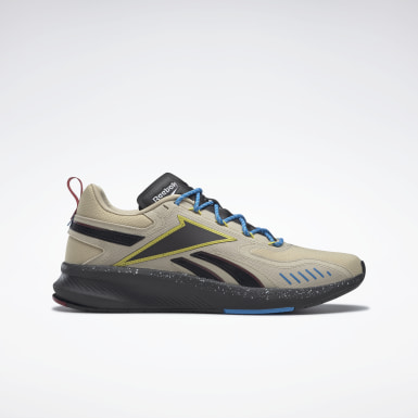 Running Reebok Fusium Run 2 Shoes