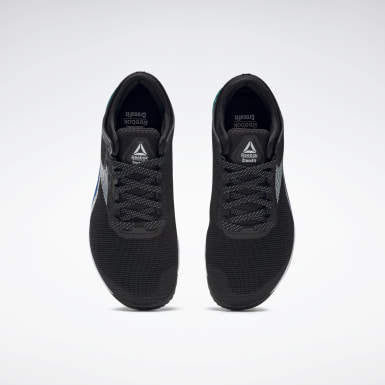 Nano 9.0 Negro Hombre Cross Training
