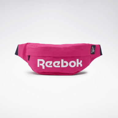 Urban Outdoor Active Core Waist Bag