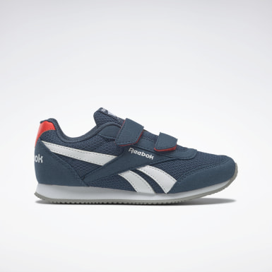 Reebok Royal Classic Jogger 2RS 2V