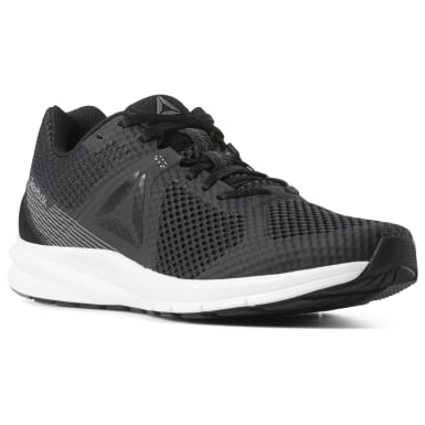 Tenis REEBOK ENDLESS ROAD