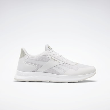 Buty Reebok Royal HR DMX Bialy