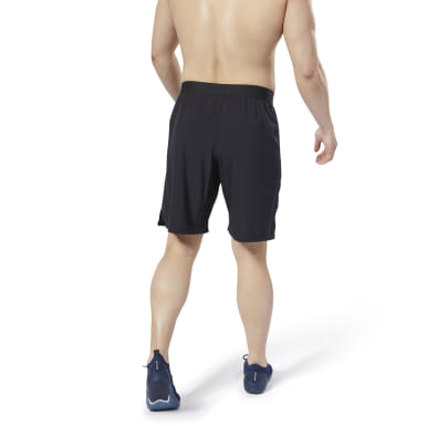 Short LES MILLS® Speedwick