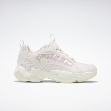 Women Classics Reebok Royal Pervader Shoes