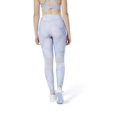 Legging de running