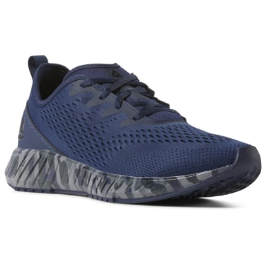 Flashfilm Men's Running Shoes