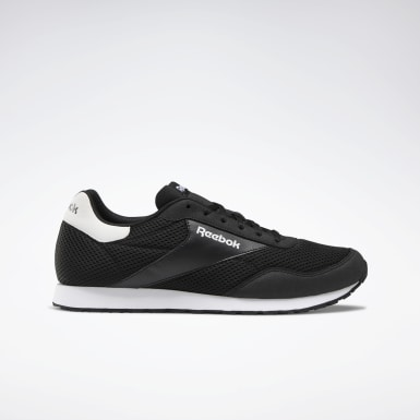 Zapatillas Reebok Royal Dimension