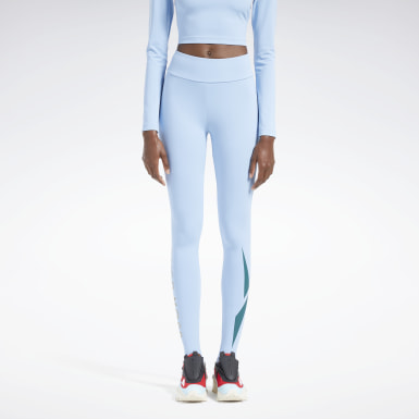 Legging Reebok by Pyer Moss