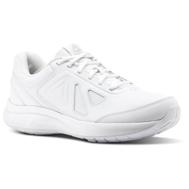 Walk Ultra 6 DMX MAX 2E Men's Shoes