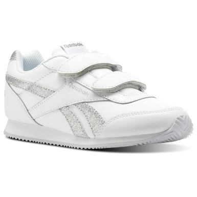 Reebok Royal Classic Jogger 2 Shoes