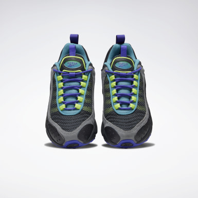 Daytona DMX II Shoes