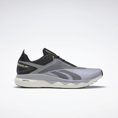 Männer Running Floatride Run Panthea Shoes