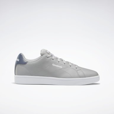 Reebok Royal Complete CLN 2 Mujer Classics