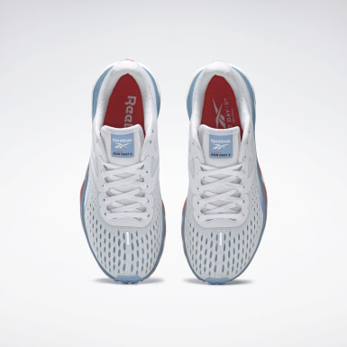 Floatride Run Fast 2 Women's Running Shoes