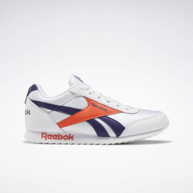 Reebok Royal Classic Jogger 2.0