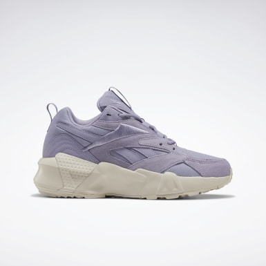 Кроссовки Reebok Aztrek Double Mix