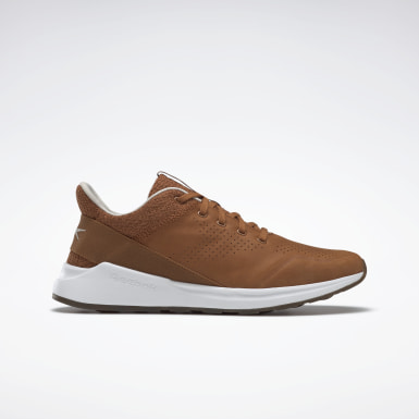 Mænd Outdoor Brown Ever Road DMX 2.0 Shoes