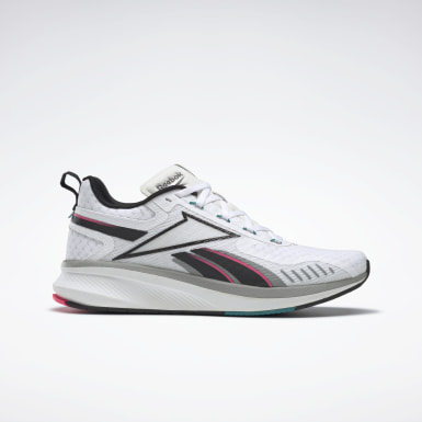 Zapatillas Fusium Run 20 Blanco Running