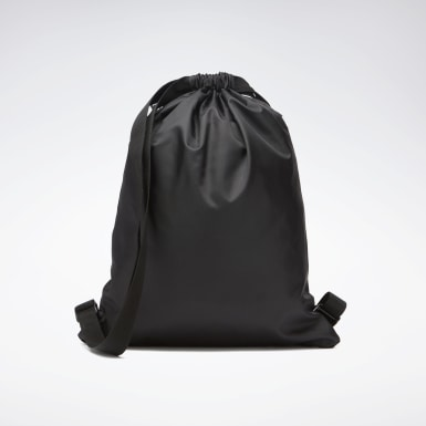 Fitness & Training Black One Series Training Gym Sack