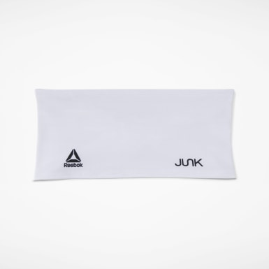 Reebok x JUNK Super Chill Headband