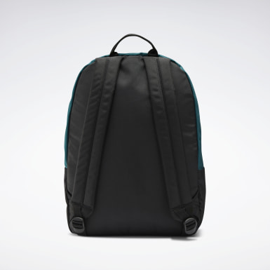 Lifestyle APAC Backpack