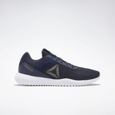Scarpe Reebok Flexagon Energy Blu Uomo Fitness & Training