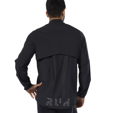 One Series Running Hero Jacket
