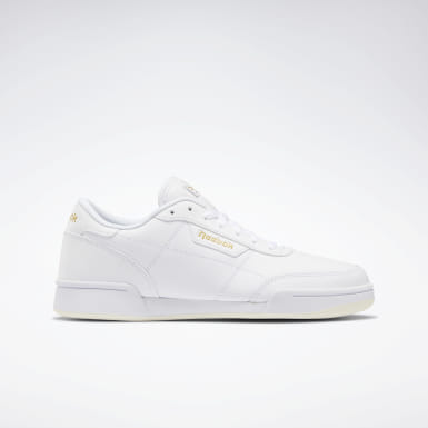 Scarpe Reebok Royal Heredis