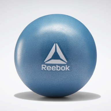 Studio Multicolor Pilates Ball - 9.85""