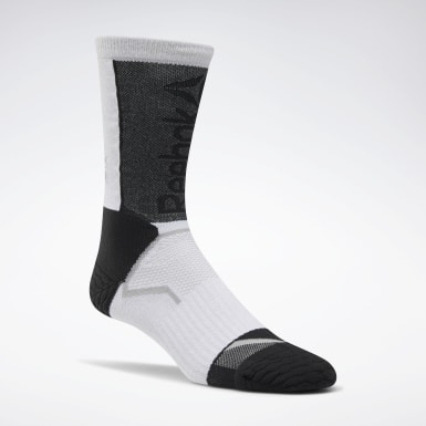 Cross Training Vit CrossFit® Tech Crew Socks
