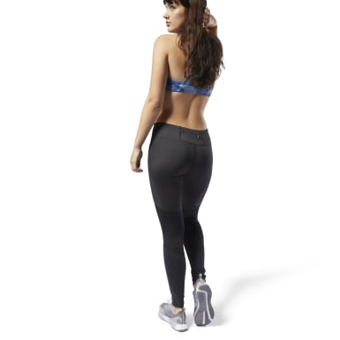 Running Reflecterende Legging