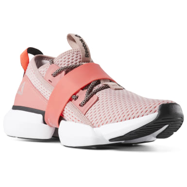 Reebok Split Flex Women's Shoes