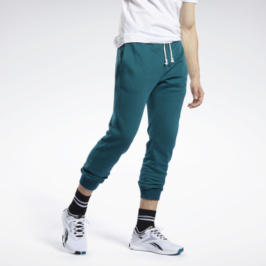 Training Essentials Pants