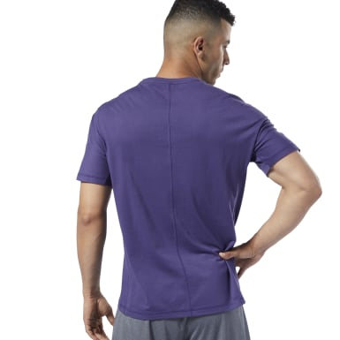 T-shirt de training One Series Speedwick