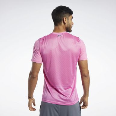 Men Training Workout Ready ACTIVCHILL Tee