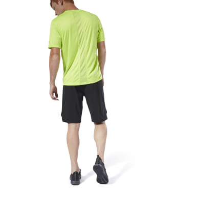 Running Two-in-One Shorts